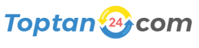Toptan24.com