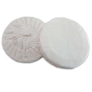 Tek Kullanımlık Sabun