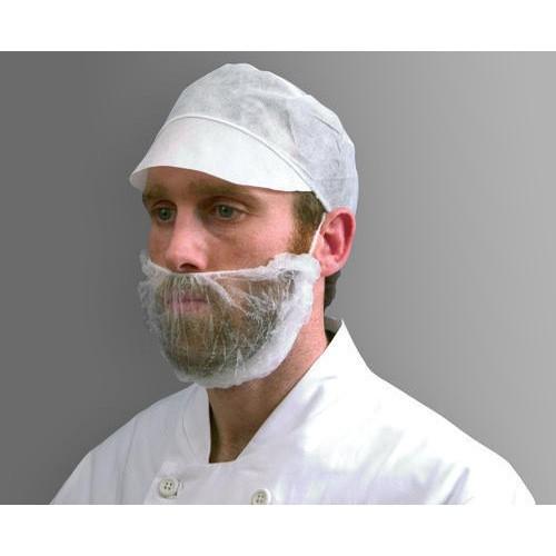 sakal bıyık maskesi