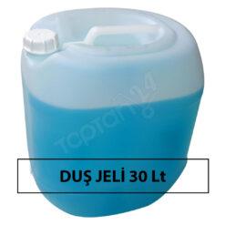 30-LT-DUŞ-JELİ-1