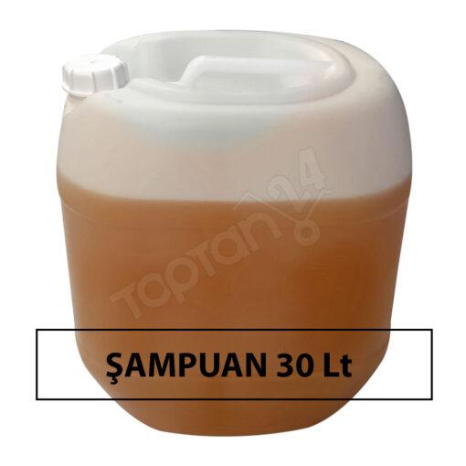 30-LİTRE-ŞAMPUAN-1