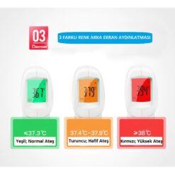 berrcom-temassiz-ates-olcer-dijital-termometre-uzaktan-alindan--0900824153736805