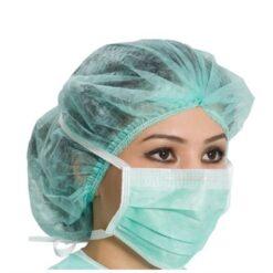 ipli medikal maske