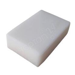 Sabun Dikdörtgen 100 Gr Sargısız Hamam Sabunu
