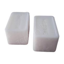 Sabun Dikdörtgen Elips 50 Gr Sargısız Hamam Sabunu